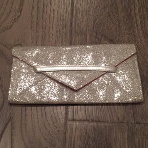 Handbags - Beautiful clutch purse